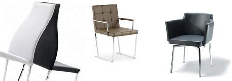 design design esszimmerstuhl design esszimmerstuhl in - Stühle Mit Metallfüßen