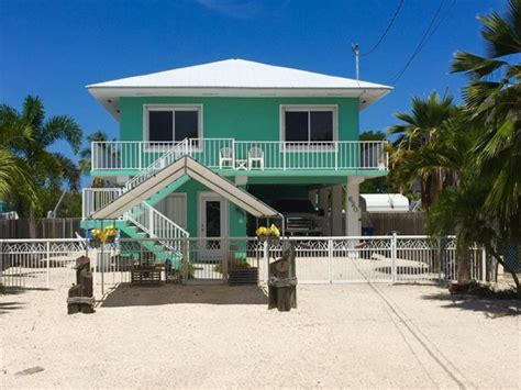 key largo house rental florida rentals key largo vacation home