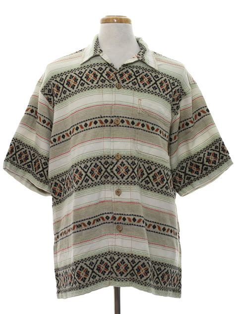 retro 1990 s hippie shirt quicksilver 90s quicksilver