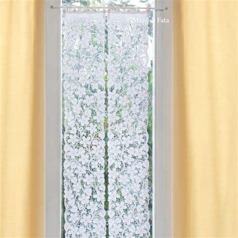 fiori per tende oltre 20 migliori idee su tende a fiori su