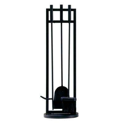 fireplace sets home depot fireplace tools sets fireplace hearth the home depot