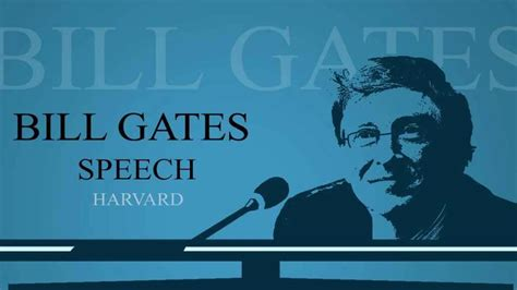 Mba Bill Gates Speech by 28 Best Inspirational Speeches For Images On