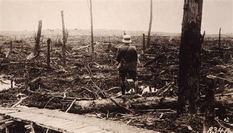 wann endete der 2 weltkrieg in deutschland lemo kapitel erster weltkrieg
