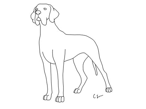 coloring book how great great dane lps coloring pages coloring pages