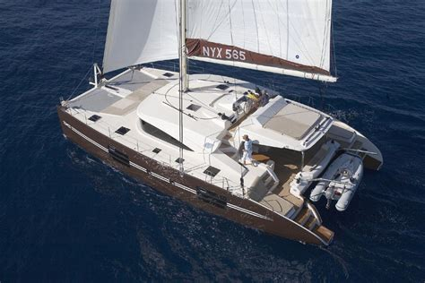 catamaran sailing blogs new blog 2 catamaran sailboats