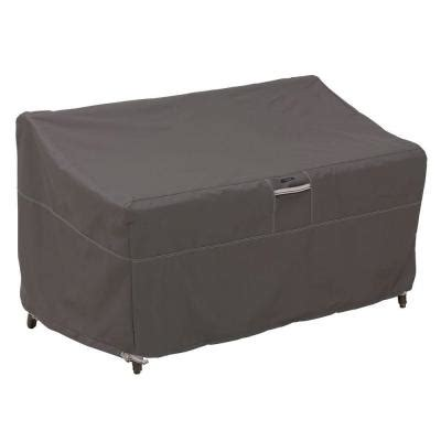 Patio Furniture Covers Patio Furniture The Home Depot Outdoor Furniture Covers Home Depot