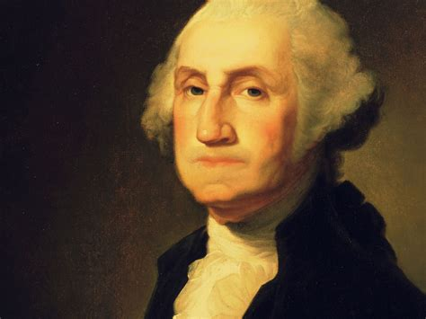 new biography george washington 10 words and phrases popularized by presidents history
