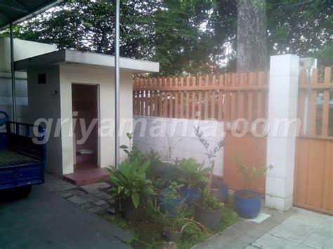 Kertas Pelapis Dinding Griyamania Segalanya Tentang Rumah