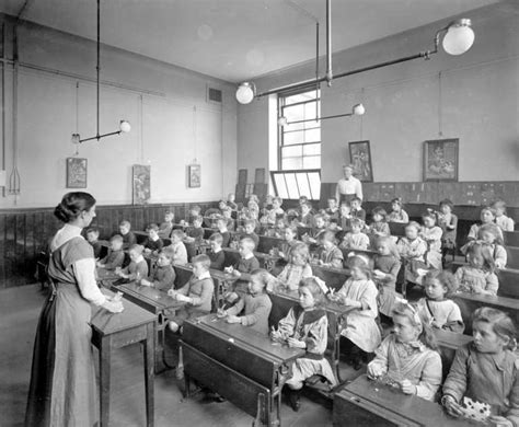 woodworking classes glasgow rd school in glasgow school