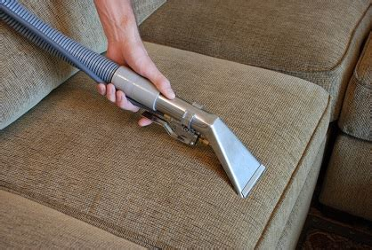 How To Steam Clean Upholstery Yourself by Homezada Home Maintenance Tip Steam Clean Upholstery