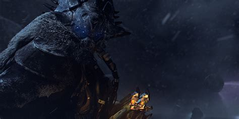 house of wolves destiny house of wolves content discovered in patch 1 1 2