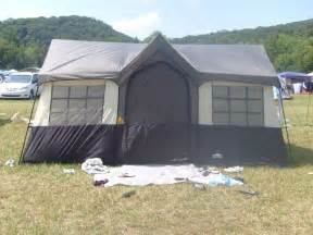 House Tent Really Zion Really Salt N Light Youth