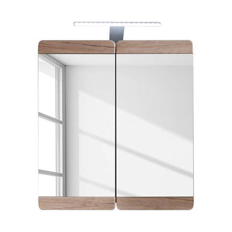 Spiegelschrank Conforama by Miroir Salle De Bain Le Guide Ultime