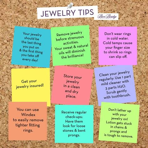 Jewelry Business Tip Streams Of - 449 best images about premier designs business tools