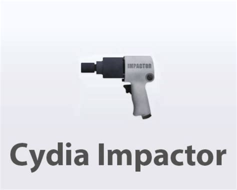 cydia impactor apk cydia impactor mac os x windows and linux