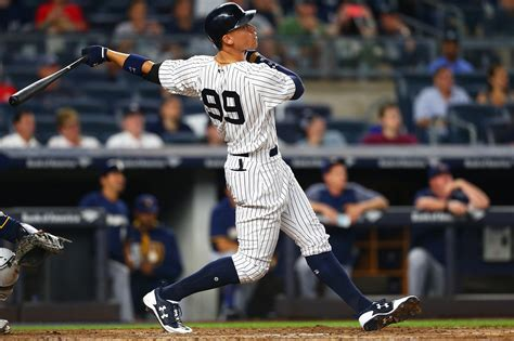 new york yankees top 30 prospects who could be on the move