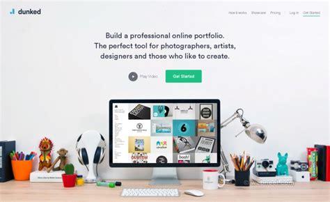 beautiful website 50 most beautiful websites design exles for your