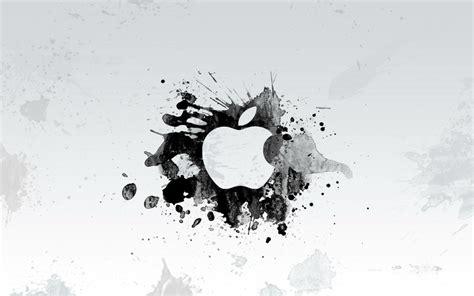 imagenes para fondo de pantalla apple imagen zone gt fondos de pantalla gt apple