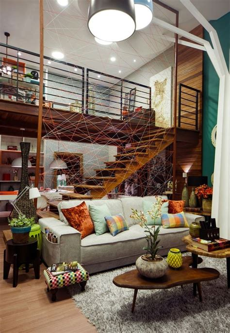 Eclectic Home Design Blogs 1000 Ideas About Interior Endearing Eclectic Design Blogs