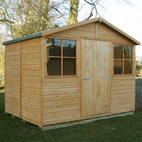 Sheds For Sale by Awesome Home Depot Sheds For Sale On Brokie Outdoor Sheds