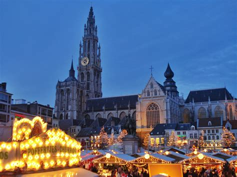 www marche it feel the magic at the markets in europe world