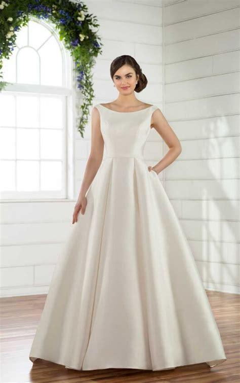 wedding dresses gallery essense  australia