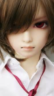 cute boys dolls profile pictures profile pictures display pictures