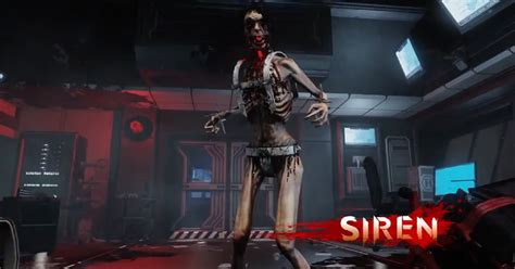 steam コミュニティ ガイド killing floor 2 features guide work in progress