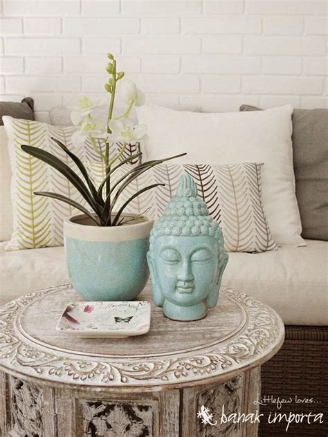 buddha home decor buddha statues decorating with buddha statues