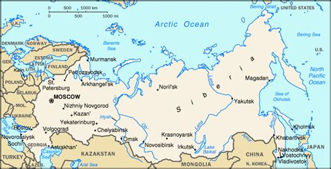 world map moscow russian directory russian directory is your window to