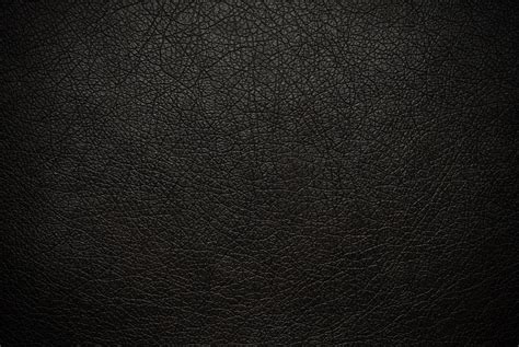 Texture For Logo Logo Background Texture Viewing Gallery