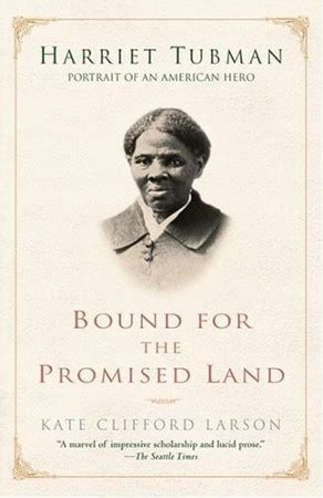 harriet tubman brief biography a portion of anthony thompson s list of slaves ben ross