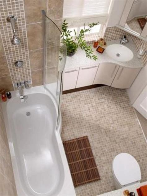 space saving ideas for small bathrooms space saving bathroom designs space saving bathroom