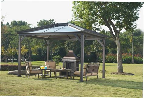 gazebo costo gazebos for sale costco gazebo ideas