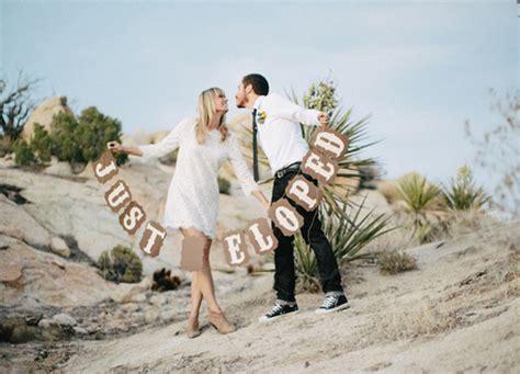 elopement wedding packages in new santorini elopement wedding packages elope to greece