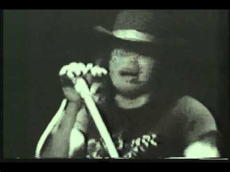 lynyrd skynyrd needle and the spoon live lynyrd skynyrd quot the needle and the spoon quot plus quot searching