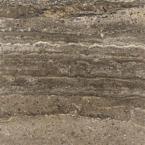 Travertine tiles slabs pavers flooring walling beige gold noce coffee ivory walnut light dark