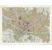Cartina Metropolitana Di Firenze