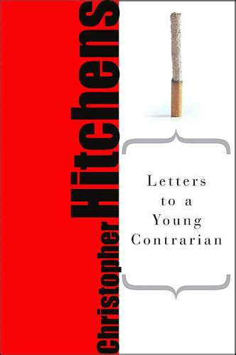 letters to a young hitchens letters