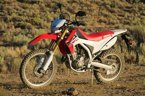 L Review by 2016 Honda Crf250l Engine Motorcycle Review And Galleries