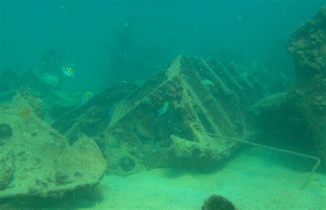 schip wrak radioreportage over bedreigde scheepswrakken oostvoornse