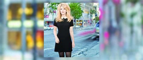 alison krauss windy city album alison krauss windy city country de country music