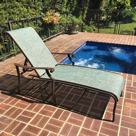 Outdoor Furniture Refinishing Los Angeles Santa Monica Outdoor Furniture Refinishing