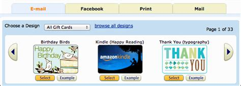 buy  friend  amazon gift card  dave taylor