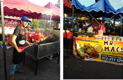Produk Eskrim Camilo Rasa Lengkap cara gunakan fb ads untuk promosikan produk makanan di bulan ramadhan sifufbads