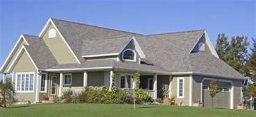 house exteriors painter in marysville marysville house painters