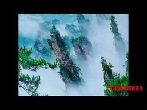 imagenes lugares bonitos zhangjiajie national park y las monta 241 as tianmen lugares