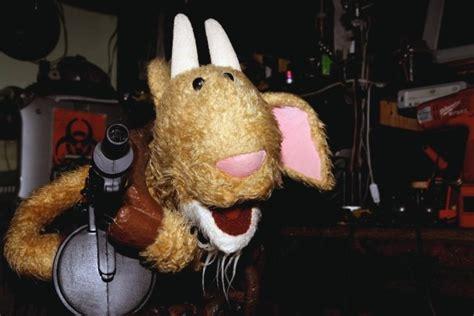 michael oosterom wiki mad goat henson alternative wiki