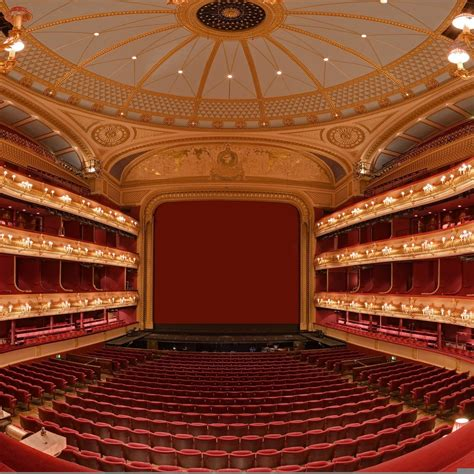 royal opera house royal opera house images covent garden london londontown com