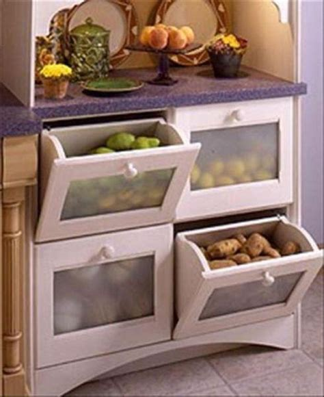 storage ideas for kitchens kitchen storage solutions for small spaces this s